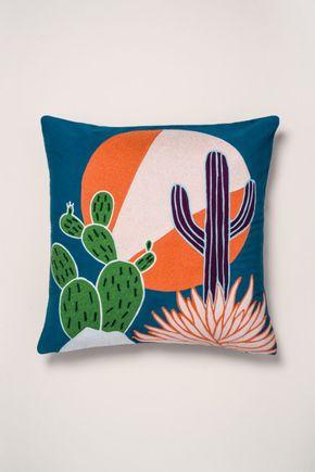 Capa-de-almofada-cactus-baris