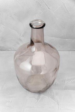 Vaso-garrafa