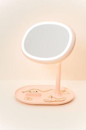 Luminaria-de-mesa-touch