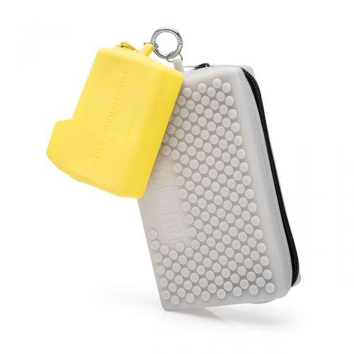Bag-porta-fios-e-documento-bolha
