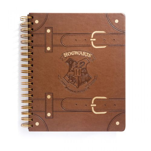 Planner-2020-harry-potter-hogwarts