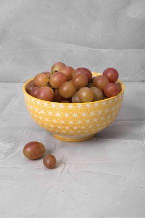 Mi2477y---bowl-amarelo