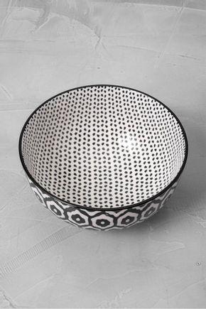 Bowl-preto-e-branco