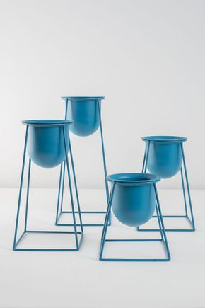 Conjunto-4-vasos-tripe-azul