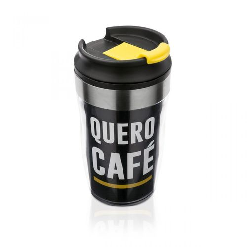 Copo-para-viagem-m-frases-cafe