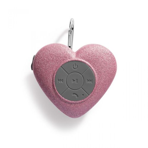 Amplificador-para-chuveiro-coracao-rosa