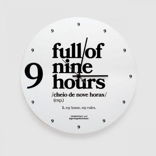 Relogio-de-parede-greengo-nove-horas