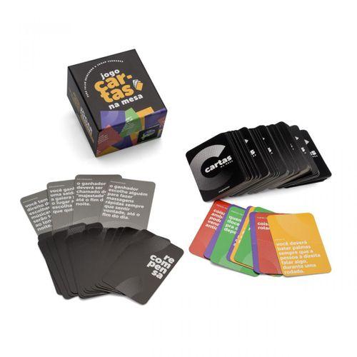 Jogo-cartas-na-mesa