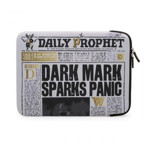 Capa-laptop-harry-potter-profeta-diario-15