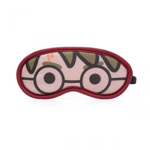 Mascara-de-dormir-hp