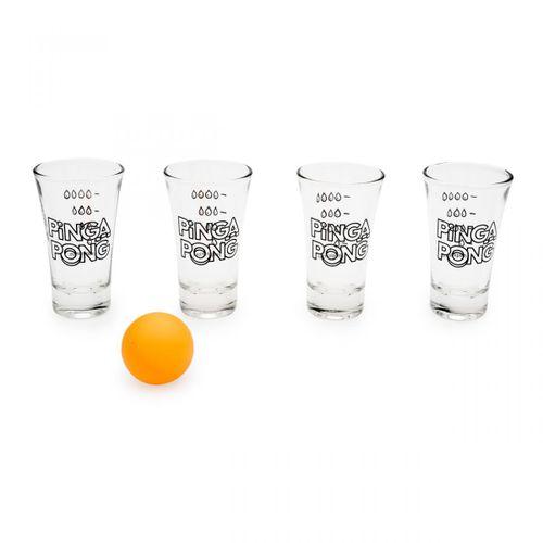 Conjunto-copos-de-shot-pinga-pong---pi3835
