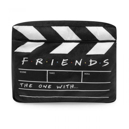 Almofada-com-manta-friends-claquete