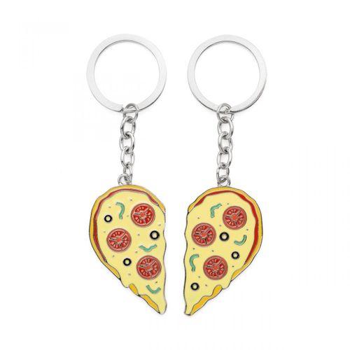 Par-de-chaveiros-pizza-amo-cada-pedaco