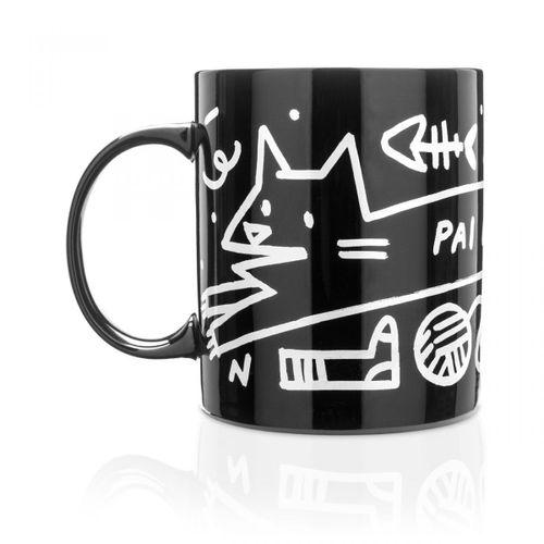 Caneca-pai-de-gato