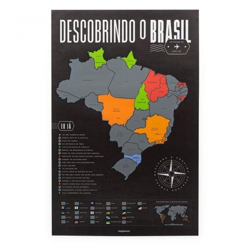 Mapa-brasil-raspadinha
