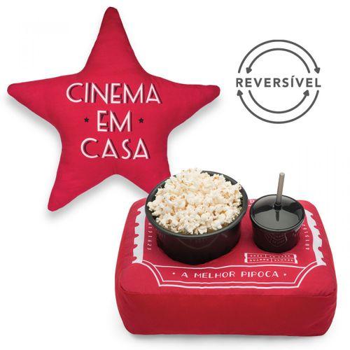 Kit-pipoca-reversivel-ticket-cinema