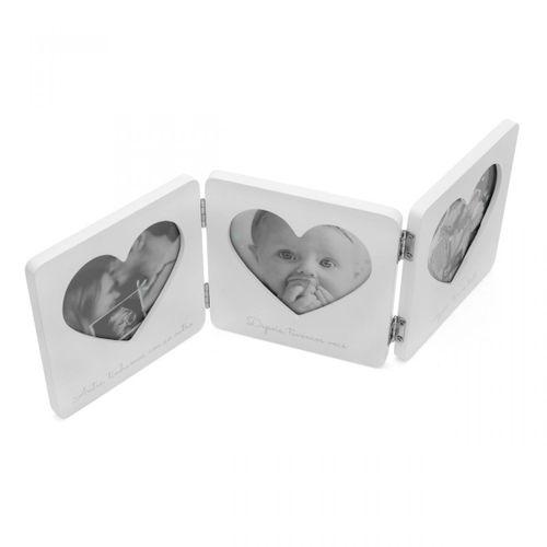 Porta-retrato-triplo-bebe