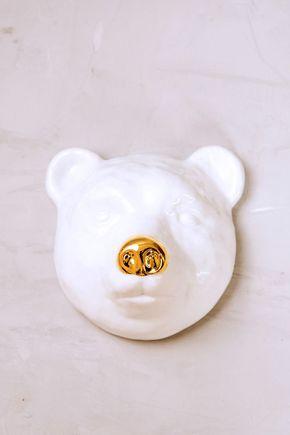 Urso-foil
