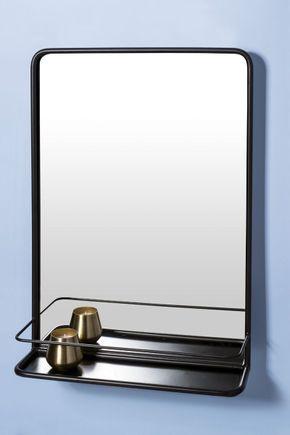 Espelho-oban