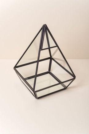 Terrario-piramide---mi2063y