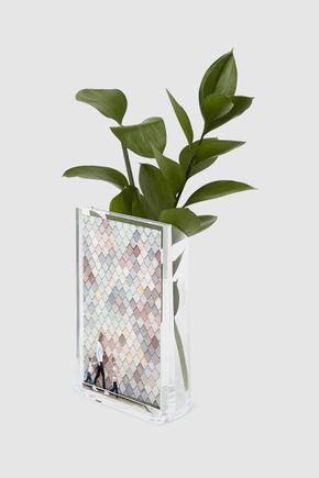 Porta-retrato-acrilico-vaso