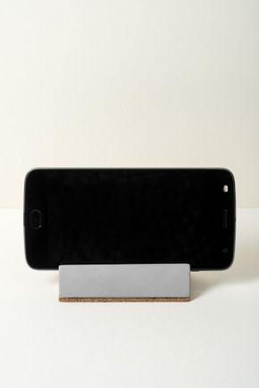 Suporte-de-cimento-para-celular