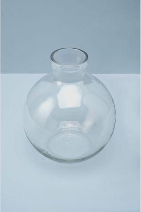 Vaso-vidro-balao