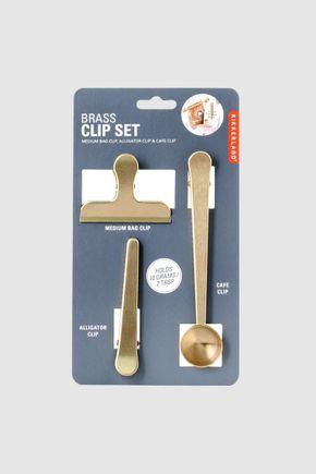 Kit-acessorios-de-cozinha-dourado