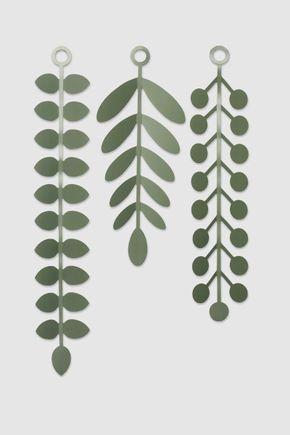 Folhagem-decorativa-spruce