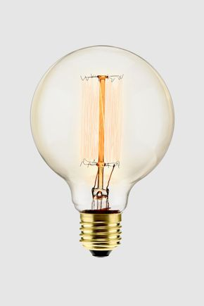Lampada-filamento-globo-127v-eg