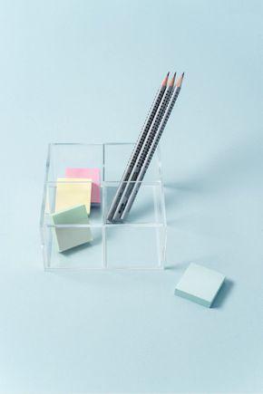 Caixa-organizadora-divisorias-acrilico