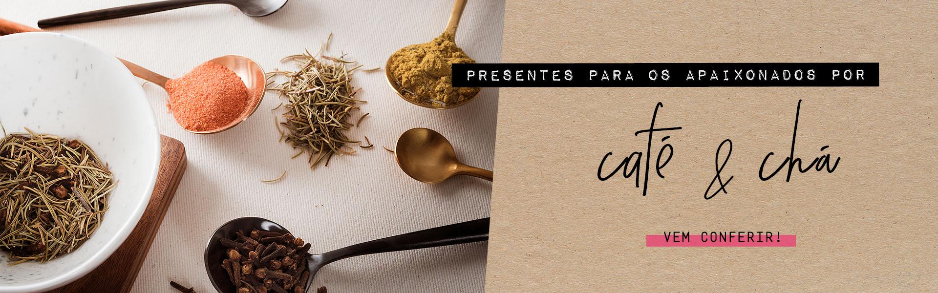 natal-banner-cafe-e-cha-02