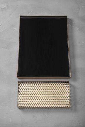 Set-2-bandejas-metal