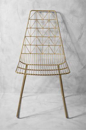 Cadeira-kassen