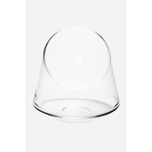 Terrario-cilindro-mesa