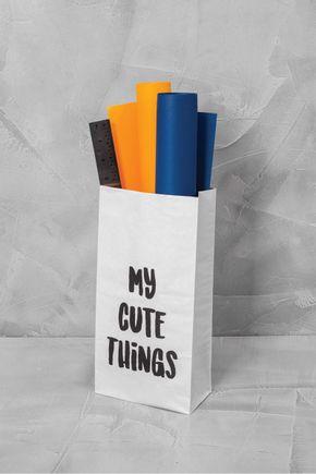 Sacola-kraft-cute-things