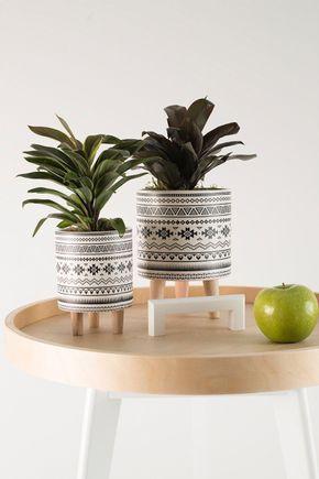 Conjunto-2-vasos-ceramica-boho