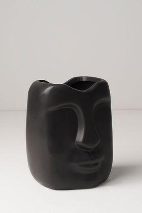Vaso-rosto-preto-p