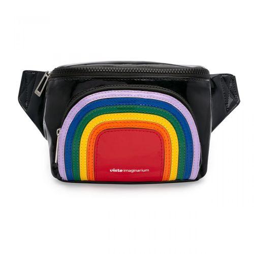 Pochete-arco-iris-vinil