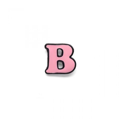 Pin-letra-b