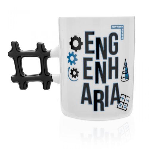 Caneca-hashtag-profissao-engenharia