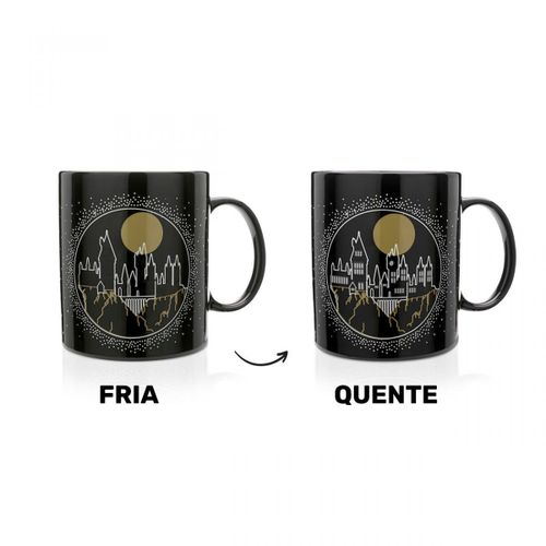 Caneca-termossensivel-harry-potter-lumos