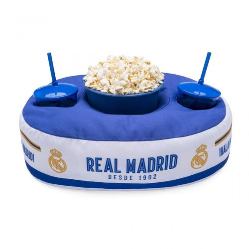 Kit-pipoca-duplo-real-madrid