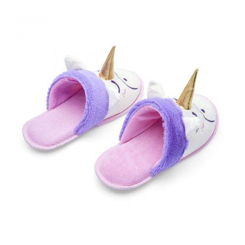 Pantufa-com-aplique-unicornio-plush-m