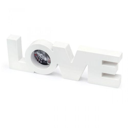 Porta-retrato-love