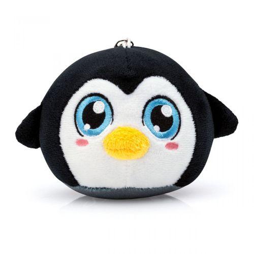 Almofada-chaveiro-pompets-pinguim