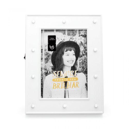 Porta-retrato-led-camarim-branco