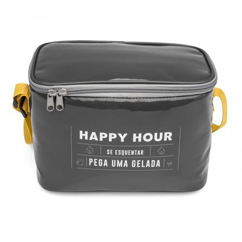 Bolsa-cooler-happy-hour