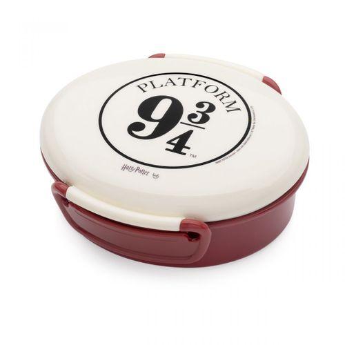 Minimarmita-e-garfo-harry-potter-plataforma-9-3-4