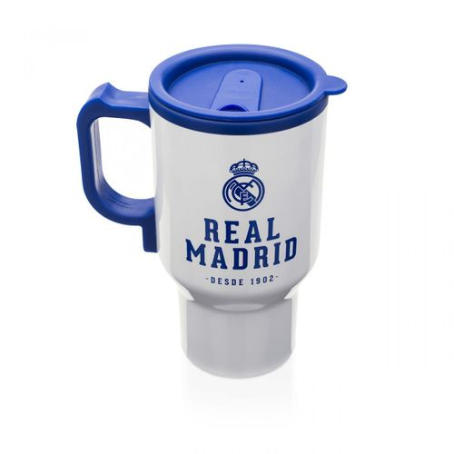 Caneca-eletrica-real-madrid